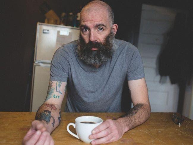 papa tatuado1