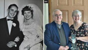 parejas-amor-eterno