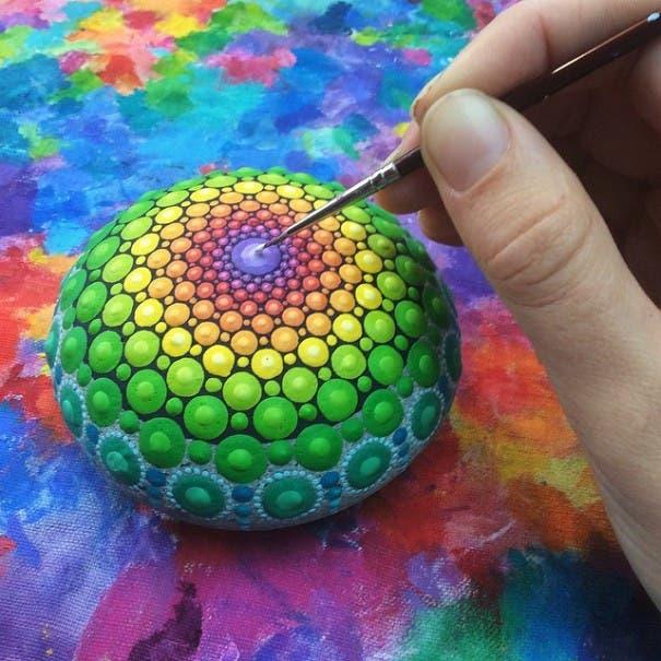 piedras oceanica pintadas1