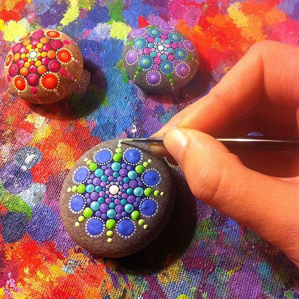 piedras oceanica pintadas11