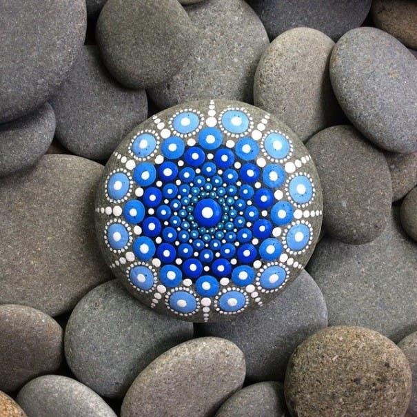 piedras oceanica pintadas12