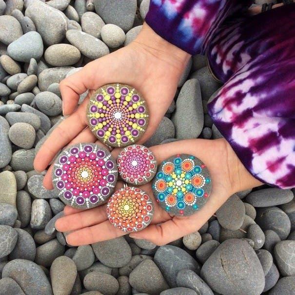 piedras oceanica pintadas4