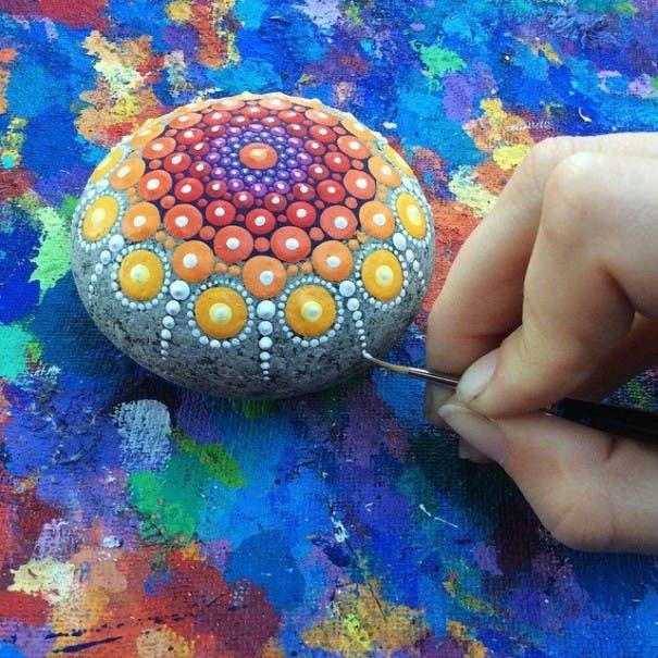 piedras oceanica pintadas5