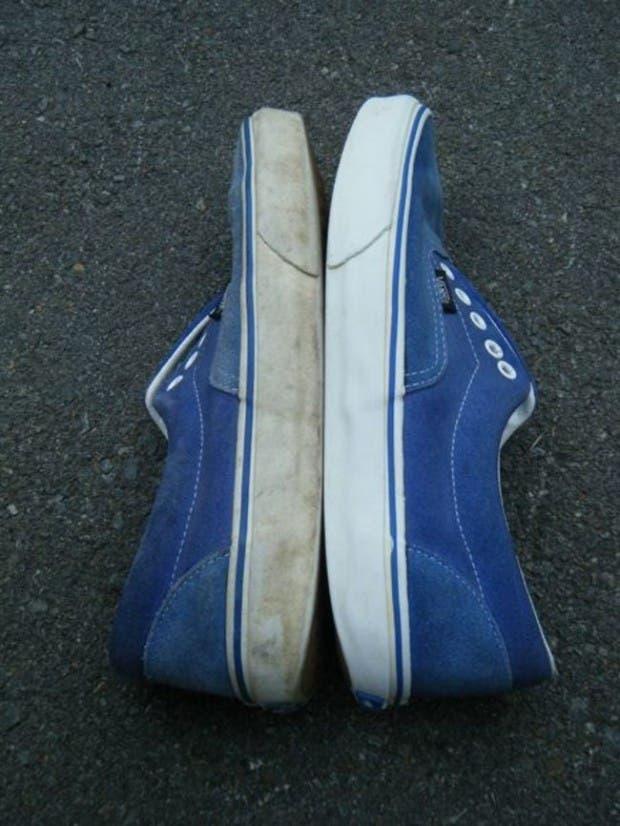 truco-limpieza-zapatillas