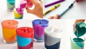 velas-crayolas