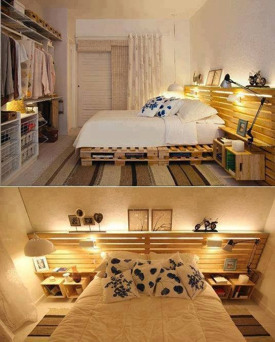 Creatively-Recycling-Ideas-Top-20-DIY-Pallet-Beds-homesthetics-2