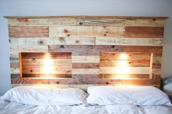 Creatively-Recycling-Ideas-Top-20-DIY-Pallet-Beds-homesthetics-9