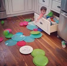 Niño-cocina