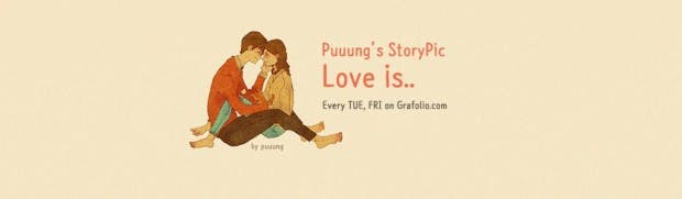 amor-detalles-Puuung-historia