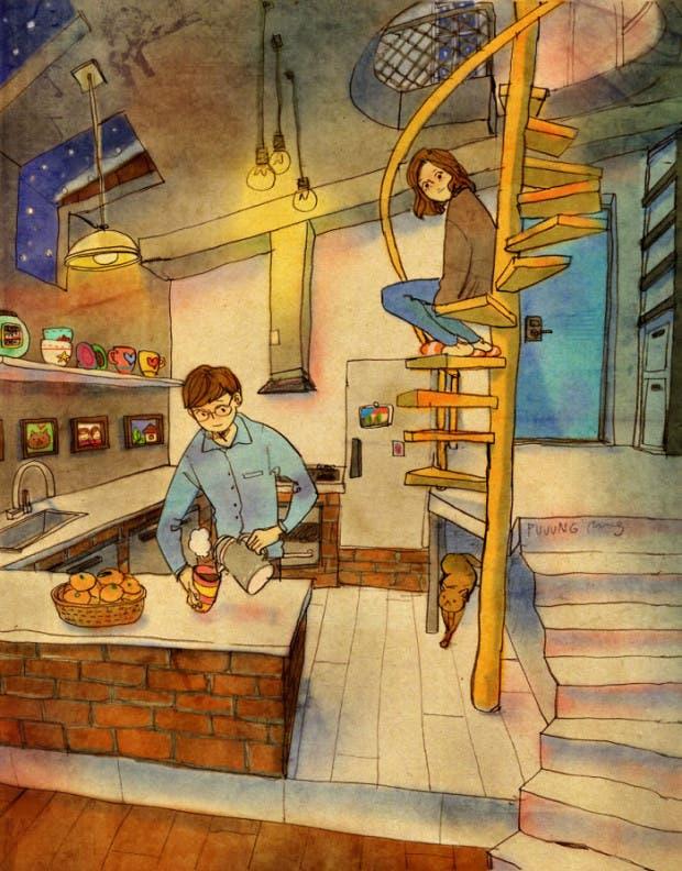 amor-detalles-Puuung-ilustraciones-compañia