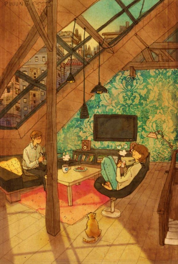 amor-detalles-Puuung-ilustraciones-conversar