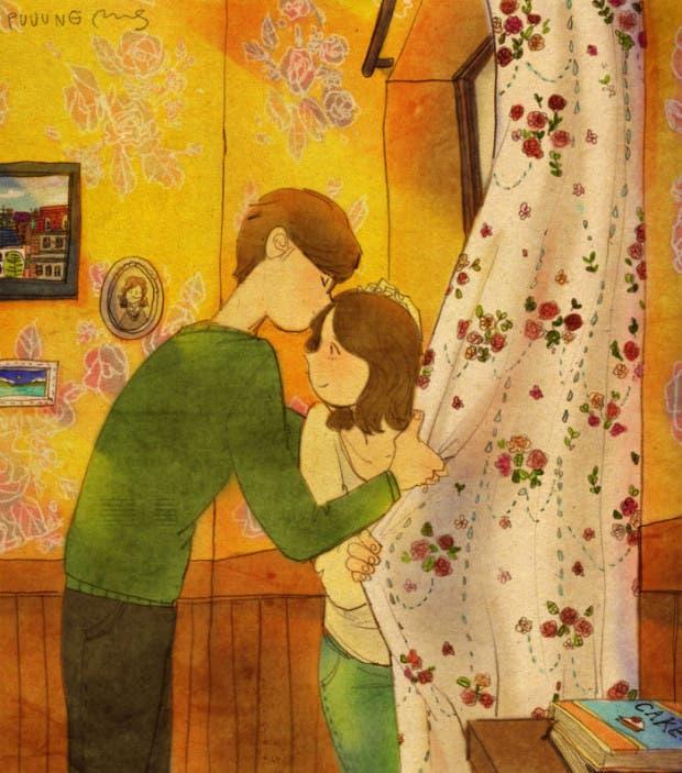 amor-detalles-Puuung-ilustraciones-cortina
