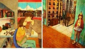 amor-relaciones