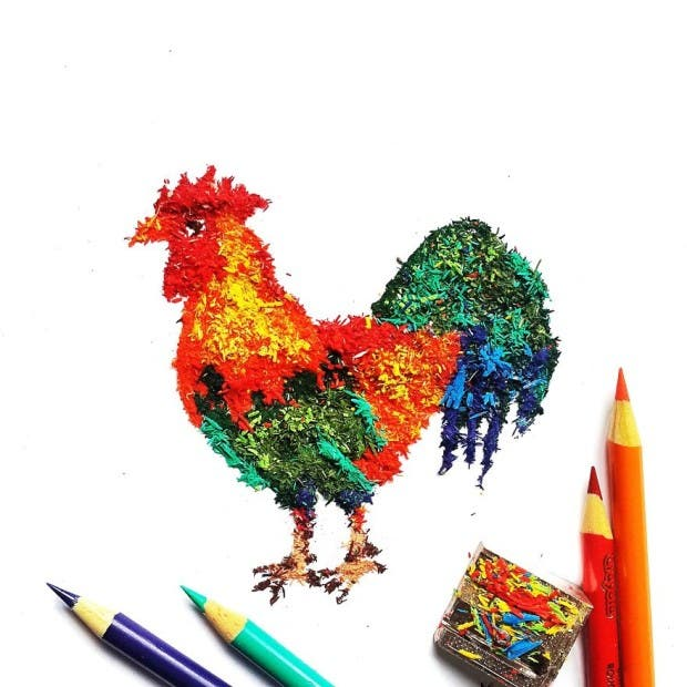 arte de meghan maconochie con punta de lapiz13