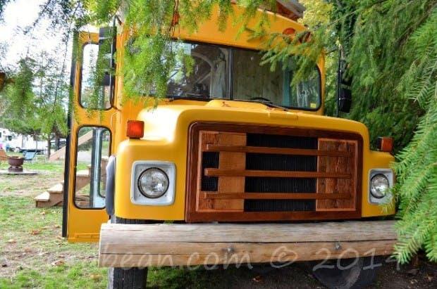 autobus convertido en casita1