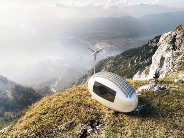 casa solar sustentable1