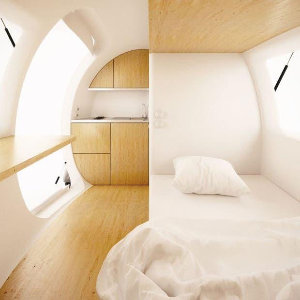 casa solar sustentable2