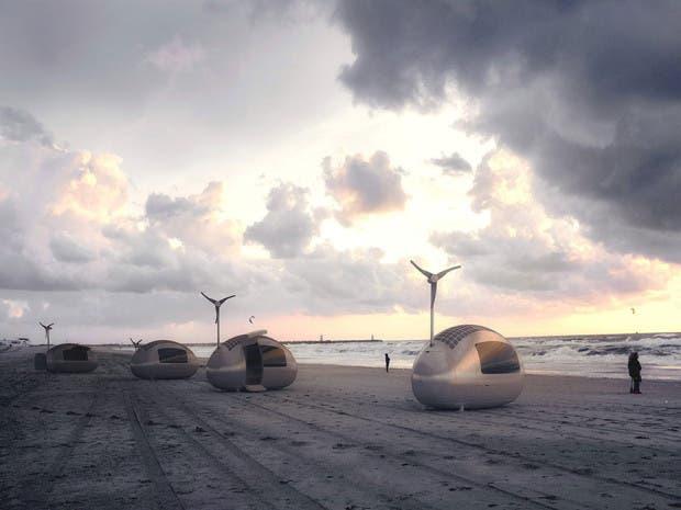 casa solar sustentable4