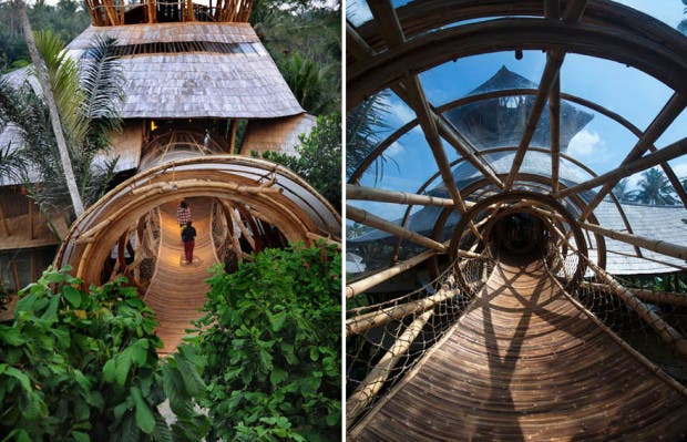 casas de bambú2