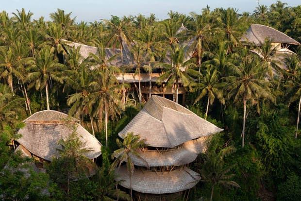casas de bambú3