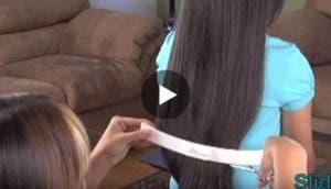 clip-para-cortar-cabello-en-casa