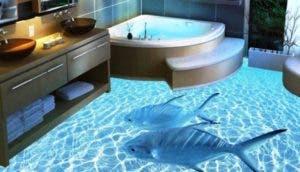 diseños-de-baños-620x474