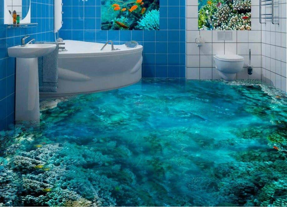 diseños de baños6