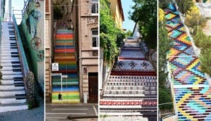 escaleras-mundo-620x325