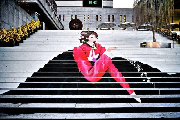 escaleras166