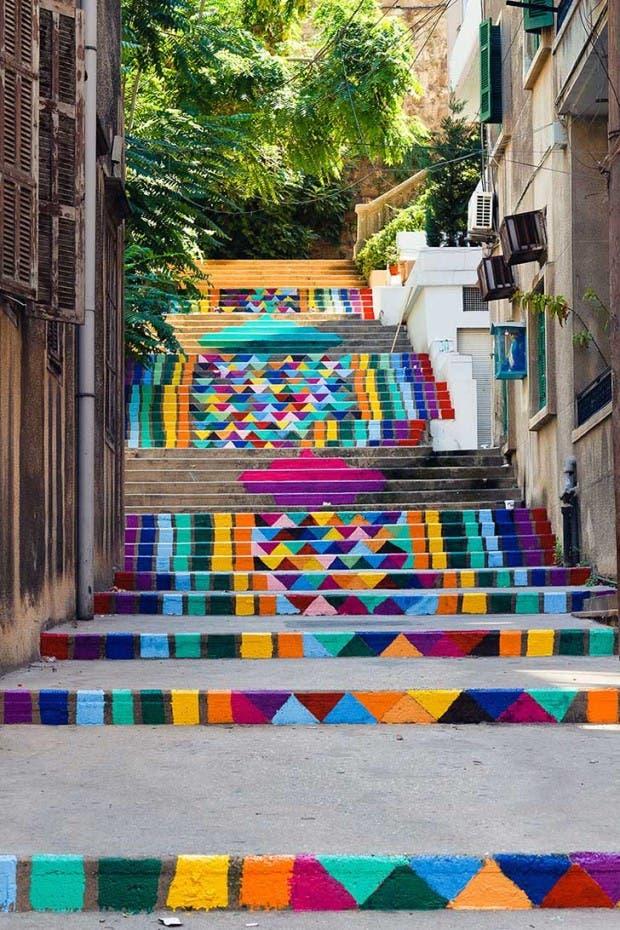 escaleras9
