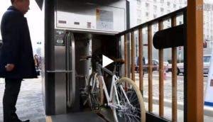 estacionamiento-de-bicicletas-en-japon