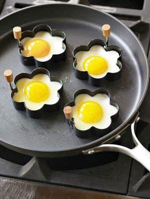 huevo13