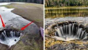 lago-perdido-desaparece-agujero-drenaje-