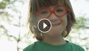 lahistoriadejan-pelicula-apoyo-crowdfunding