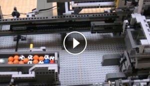 legos-construcciones