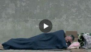 madrid-personas-sin-hogar