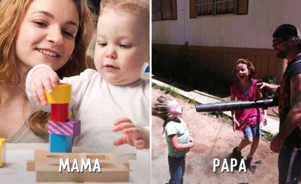 mama-papa-diferencias-divertidas-juegos