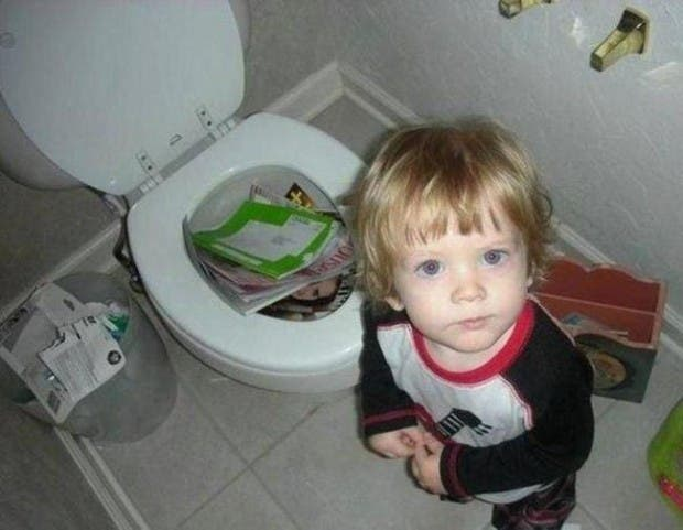 niños-que-arruinan-las-cosas10