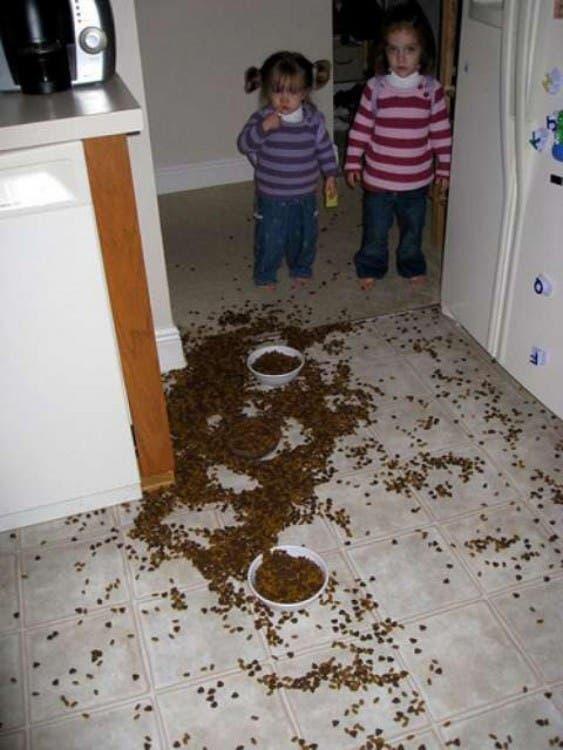 niños-que-arruinan-las-cosas31
