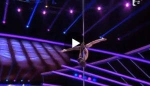 nina-gimnasta-impresionante