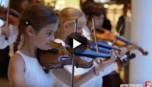 ninos-prodigio-orquesta