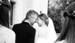 padre-hija-boda