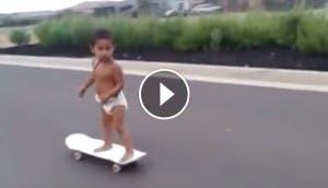 pequeno-patinador
