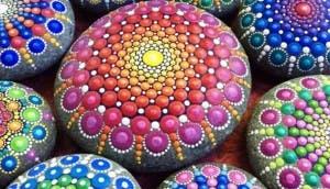 piedras-oceanicas-colores-