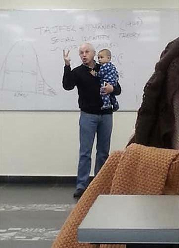 profesor-bebe
