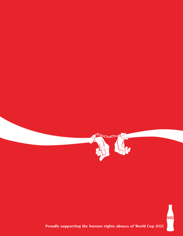 quatar-world-cup-2022-human-rights-abuse-brand-support-logo-1__880