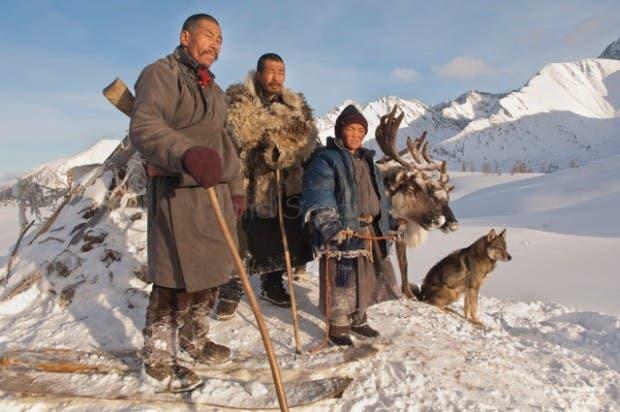 reindeerriders13