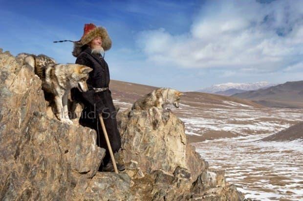 reindeerriders19