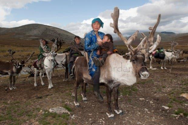 reindeerriders6
