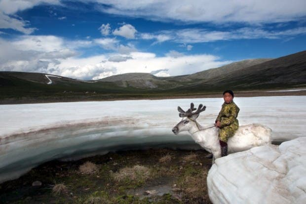 reindeerriders7